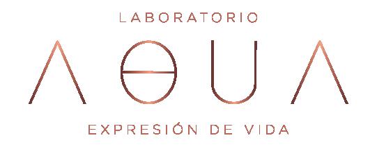 Laboratorio Aqua